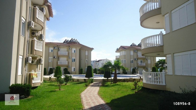 2-1-apartment-for-sale-with-pool-in-antalya-belek-center-big-2