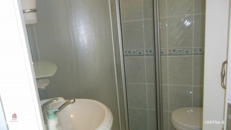 2-1-apartment-for-sale-with-pool-in-antalya-belek-center-big-7