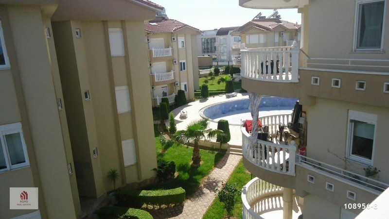 2-1-apartment-for-sale-with-pool-in-antalya-belek-center-big-13