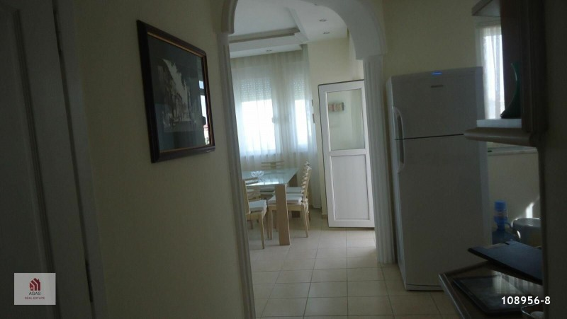 2-1-apartment-for-sale-with-pool-in-antalya-belek-center-big-8