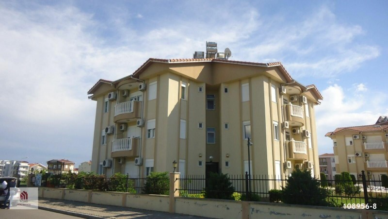 2-1-apartment-for-sale-with-pool-in-antalya-belek-center-big-1