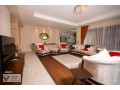 detached-house-in-the-beautiful-nature-for-sale-in-belek-antalya-small-15