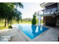 detached-house-in-the-beautiful-nature-for-sale-in-belek-antalya-small-1