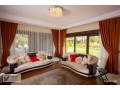 detached-house-in-the-beautiful-nature-for-sale-in-belek-antalya-small-17