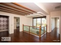 detached-house-in-the-beautiful-nature-for-sale-in-belek-antalya-small-16
