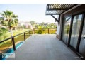 detached-house-in-the-beautiful-nature-for-sale-in-belek-antalya-small-3