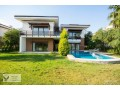 detached-house-in-the-beautiful-nature-for-sale-in-belek-antalya-small-0
