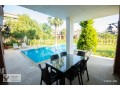 detached-house-in-the-beautiful-nature-for-sale-in-belek-antalya-small-2