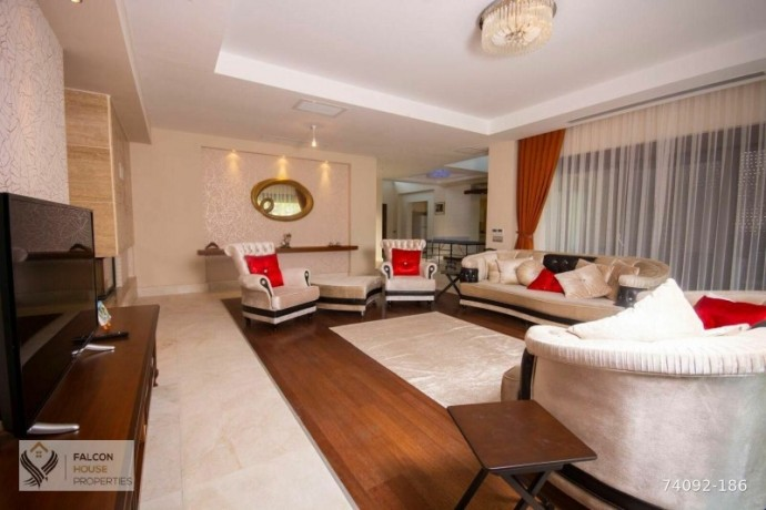 detached-house-in-the-beautiful-nature-for-sale-in-belek-antalya-big-15