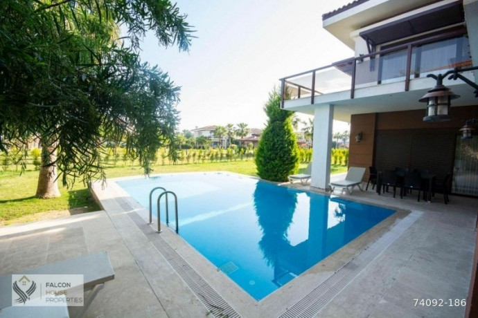 detached-house-in-the-beautiful-nature-for-sale-in-belek-antalya-big-1