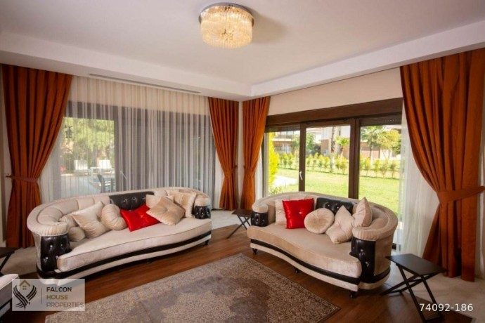 detached-house-in-the-beautiful-nature-for-sale-in-belek-antalya-big-17