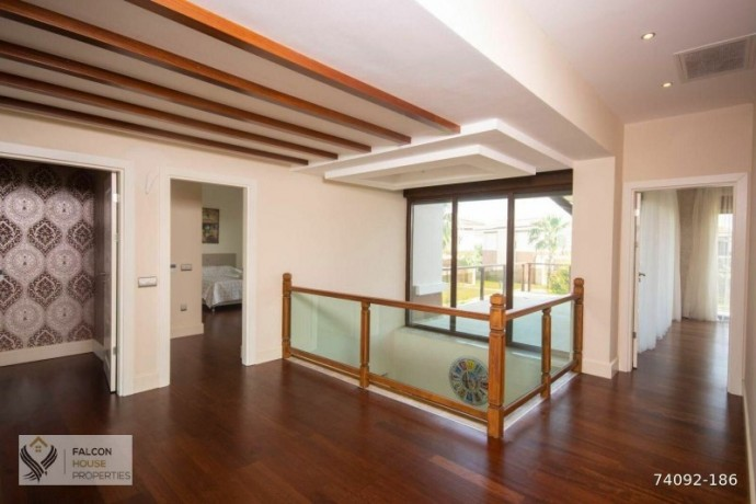 detached-house-in-the-beautiful-nature-for-sale-in-belek-antalya-big-16