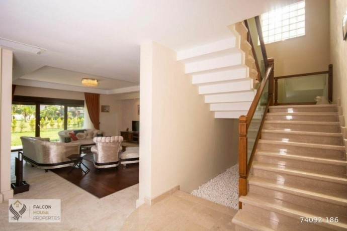 detached-house-in-the-beautiful-nature-for-sale-in-belek-antalya-big-18