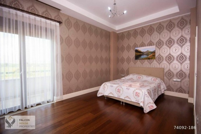 detached-house-in-the-beautiful-nature-for-sale-in-belek-antalya-big-12