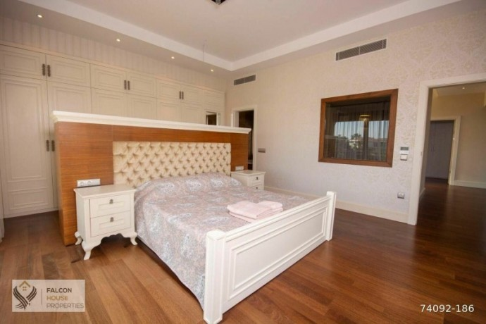 detached-house-in-the-beautiful-nature-for-sale-in-belek-antalya-big-8