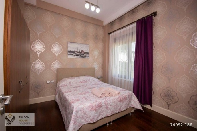 detached-house-in-the-beautiful-nature-for-sale-in-belek-antalya-big-10