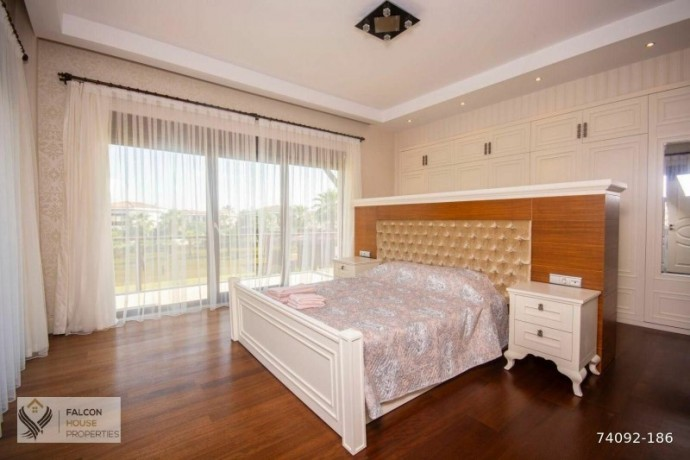 detached-house-in-the-beautiful-nature-for-sale-in-belek-antalya-big-9