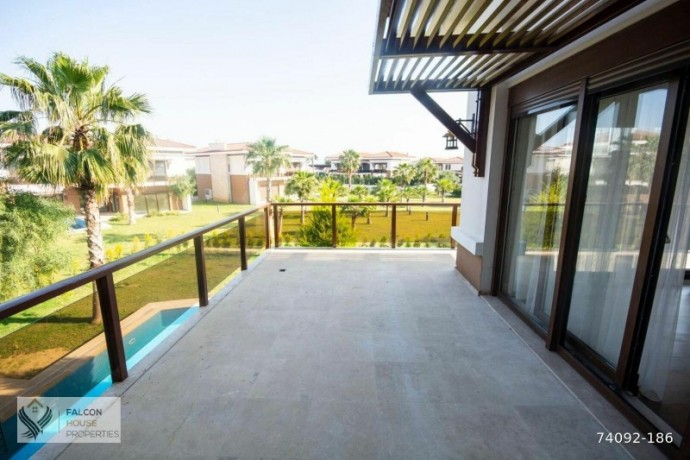 detached-house-in-the-beautiful-nature-for-sale-in-belek-antalya-big-3