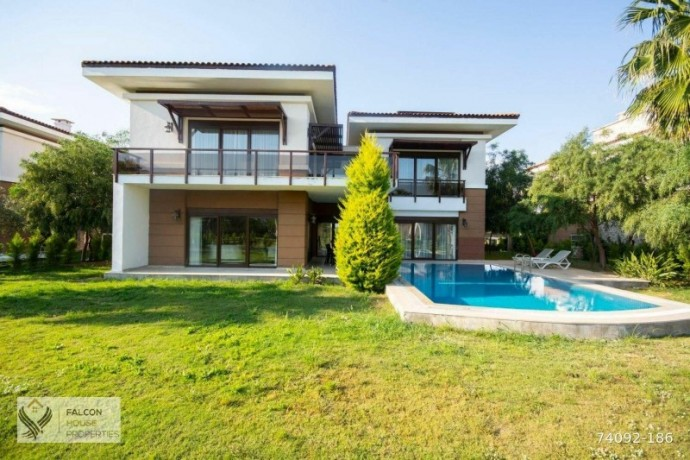 detached-house-in-the-beautiful-nature-for-sale-in-belek-antalya-big-0