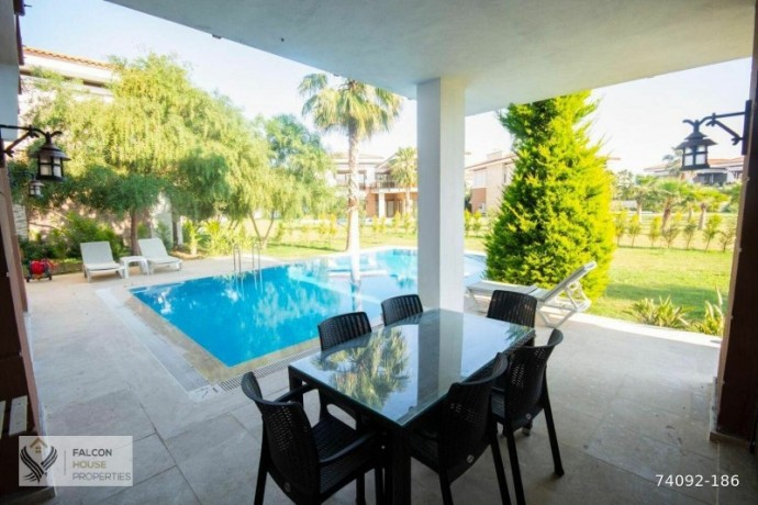 detached-house-in-the-beautiful-nature-for-sale-in-belek-antalya-big-2