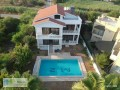 detached-villa-for-sale-at-excellent-price-in-belek-antalya-small-0