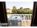 detached-villa-for-sale-at-excellent-price-in-belek-antalya-small-15