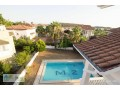 detached-villa-for-sale-at-excellent-price-in-belek-antalya-small-12