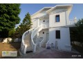 detached-villa-for-sale-at-excellent-price-in-belek-antalya-small-16