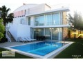 41-triblex-furnished-villa-with-detached-garden-and-pool-in-belek-antalya-small-0
