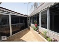 nice-antalya-belek-6-2-detached-pool-white-house-for-sale-small-2