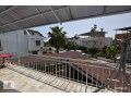 nice-antalya-belek-6-2-detached-pool-white-house-for-sale-small-10