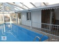 nice-antalya-belek-6-2-detached-pool-white-house-for-sale-small-4