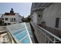 nice-antalya-belek-6-2-detached-pool-white-house-for-sale-small-8
