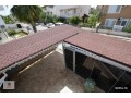 nice-antalya-belek-6-2-detached-pool-white-house-for-sale-small-11