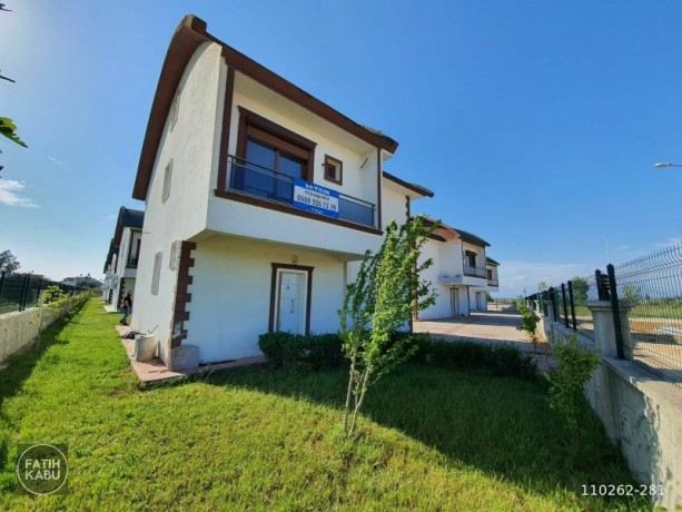 41-220m2-villa-for-sale-at-site-with-pool-belek-antalya-big-3