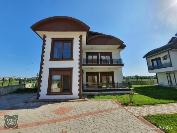 41-220m2-villa-for-sale-at-site-with-pool-belek-antalya-big-6