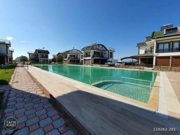 41-220m2-villa-for-sale-at-site-with-pool-belek-antalya-big-4