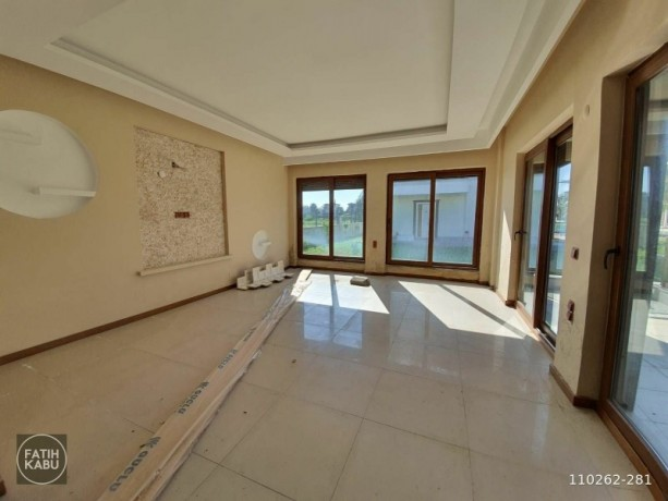 41-220m2-villa-for-sale-at-site-with-pool-belek-antalya-big-7