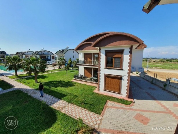 41-220m2-villa-for-sale-at-site-with-pool-belek-antalya-big-17