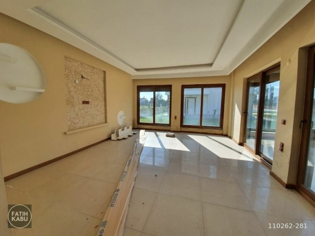 41-220m2-villa-for-sale-at-site-with-pool-belek-antalya-big-13