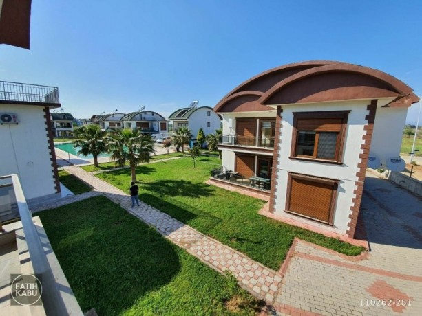 41-220m2-villa-for-sale-at-site-with-pool-belek-antalya-big-2