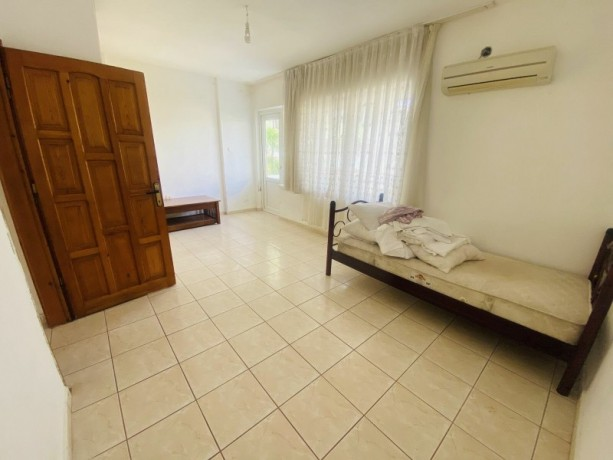belek-kadriye-cheap-spacious-buy-41-villa-close-to-town-center-big-3