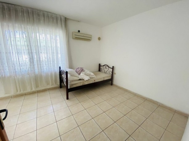 belek-kadriye-cheap-spacious-buy-41-villa-close-to-town-center-big-2