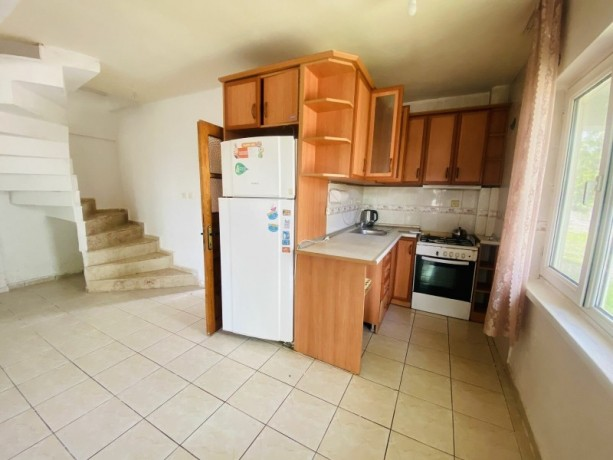 belek-kadriye-cheap-spacious-buy-41-villa-close-to-town-center-big-16