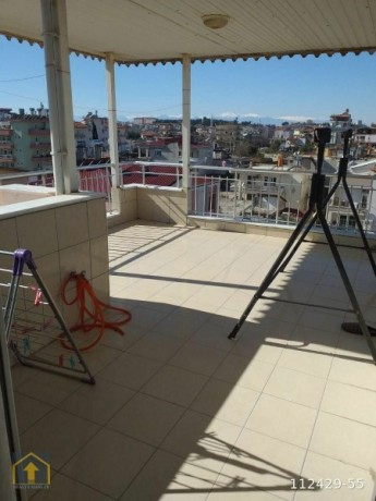 serik-4-1-duplex-rental-realty-for-sale-immediately-with-maxi-difference-big-12