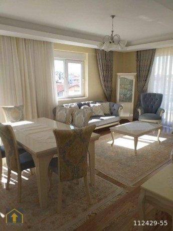 serik-4-1-duplex-rental-realty-for-sale-immediately-with-maxi-difference-big-7