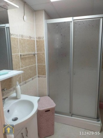 serik-4-1-duplex-rental-realty-for-sale-immediately-with-maxi-difference-big-11