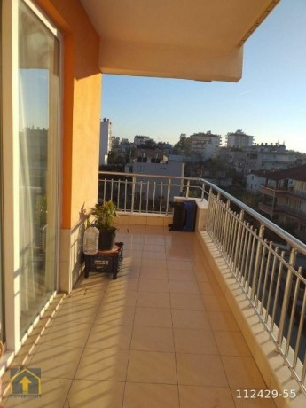 serik-4-1-duplex-rental-realty-for-sale-immediately-with-maxi-difference-big-13