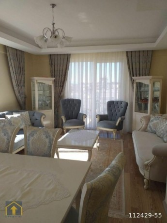 serik-4-1-duplex-rental-realty-for-sale-immediately-with-maxi-difference-big-4