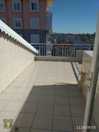 serik-4-1-duplex-rental-realty-for-sale-immediately-with-maxi-difference-big-14
